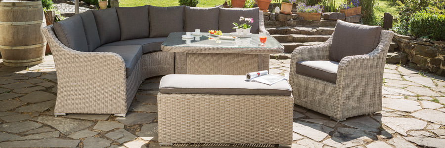 Lounge Gartenmobel Raum Und M Beldesign Inspiration