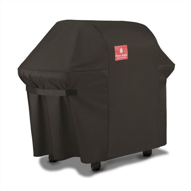 weber q serie gasgrill g nstig portofrei bestellen. Black Bedroom Furniture Sets. Home Design Ideas
