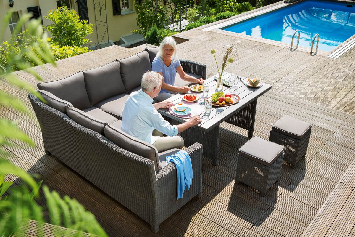kettler gartenm bel palma shop. Black Bedroom Furniture Sets. Home Design Ideas