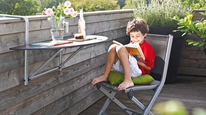 Luxus Rattan Gartenmobel : Kettler Gartenmöbel günstig kaufen[R