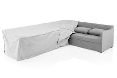 KETTtex Exklusiv Abdeckhauben für Loungemöbel