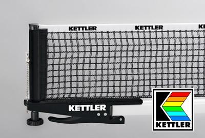 Kettler Tischtennis-Zubehör