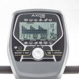 Kettler Crosstrainer AXOS Cross P #1