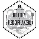 Ankerkraut Buletten & Fleischpflanzerl 220g im Streuer #1