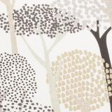 Kettler Polsterauflagen Dessin 806 für Gartenmöbel #1
