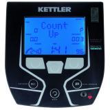 Kettler Crosstrainer Skylon 5 #1