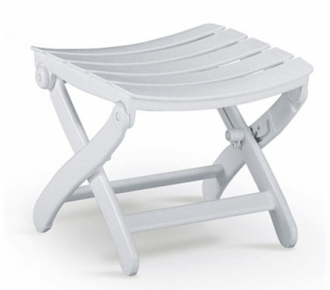 kettler tiffany hocker wei peter s e. Black Bedroom Furniture Sets. Home Design Ideas