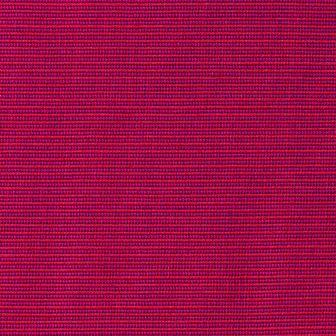 Sieger Auflage Sessel HL 125x52 cm rot #1
