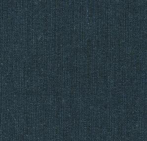 Auflage für Hocker 49x49cm anthrazit #1
