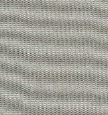 Auflage Sessel ML 108x50cm beige #1