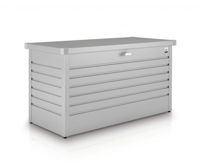 Biohort Freizeitbox 100 - 134 cm #1