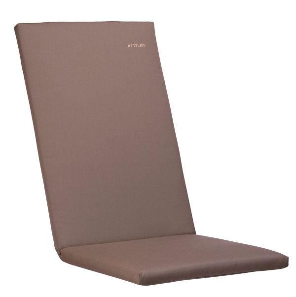 kettler polsterauflagen dessin 694 f r gartenm bel peter s e. Black Bedroom Furniture Sets. Home Design Ideas
