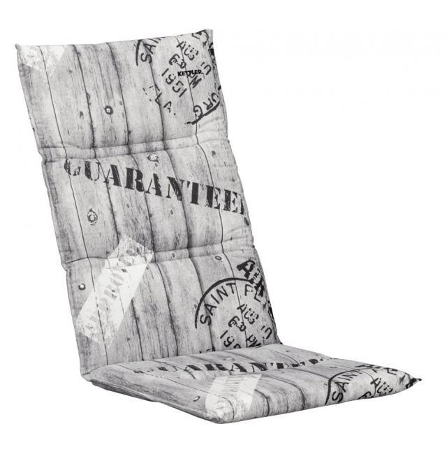 kettler gartenmöbel-auflagen und polster direkt aus dem original, Gartenmöbel