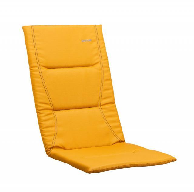 kettler polsterauflagen dessin 820 f r gartenm bel peter s e. Black Bedroom Furniture Sets. Home Design Ideas