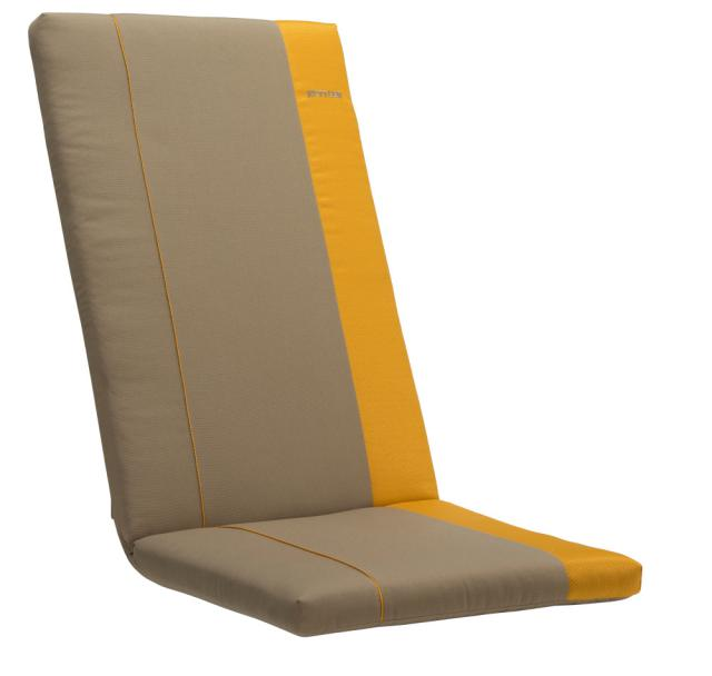kettler polsterauflagen dessin 847 f r gartenm bel peter s e. Black Bedroom Furniture Sets. Home Design Ideas