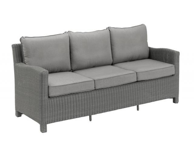 ber hmt kettler gartenm bel werksverkauf fotos die besten einrichtungsideen. Black Bedroom Furniture Sets. Home Design Ideas
