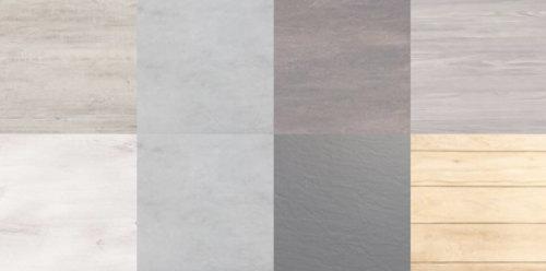 Kettler Tischplatten 160x95 cm - Peter Süße