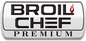 Broil Chef