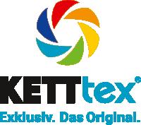 KETTtex