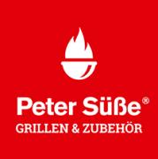 Peter Süße Grillen & Zubehör