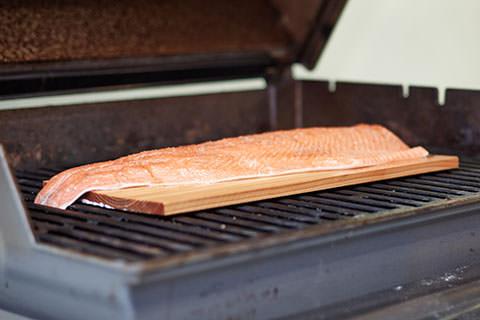 Weber Holzkohlegrill Fisch : Fisch grillen ➾ zubehör portofrei bestellen