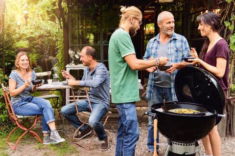 Weber Elektrogrill Outlet : Weber original store berlin weber grill akademie bbqpit