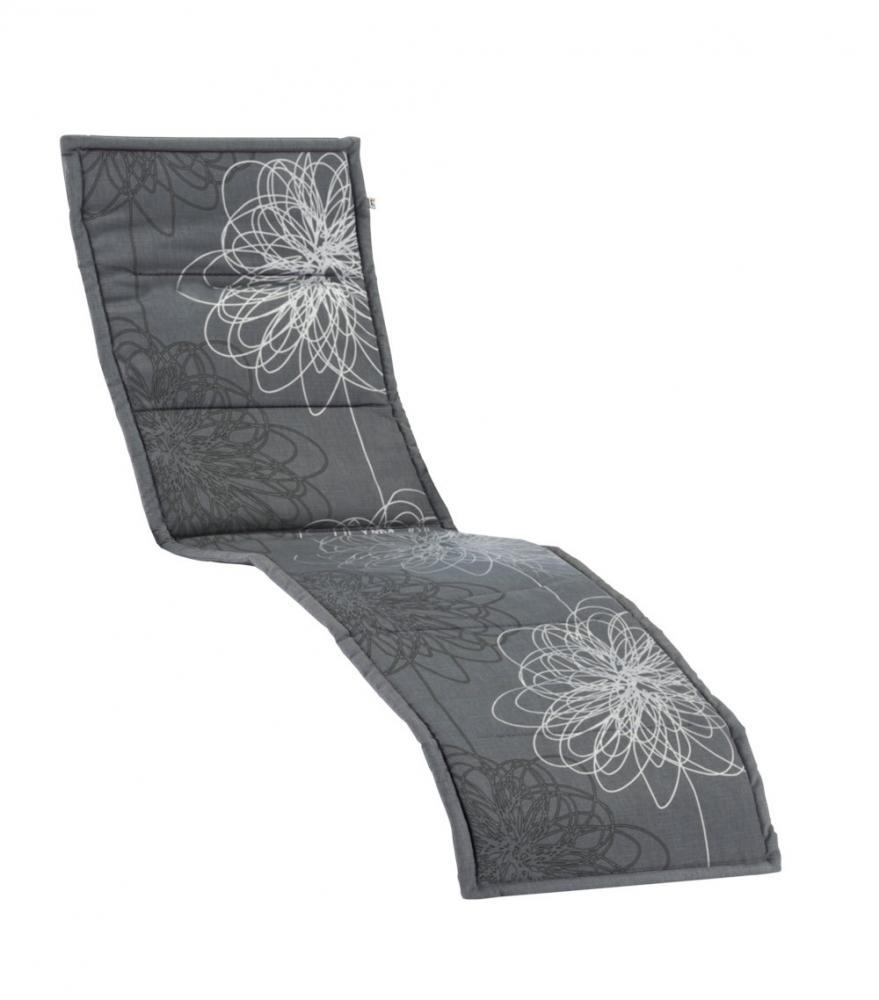 kettler auflagen tampa b derliege 205x55x3 cm peter s e. Black Bedroom Furniture Sets. Home Design Ideas