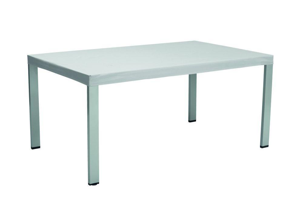 Perfekt Kettler Abdeckhaube Für Tischplatte