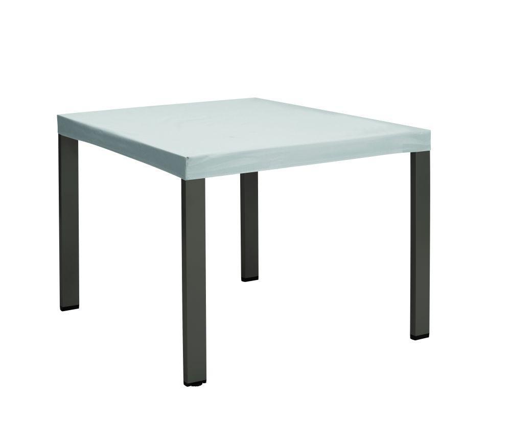 Kettler Abdeckhaube Für Tischplatte #1