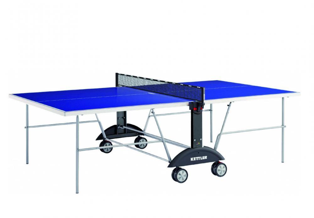 Kettler Tischtennisplatte Competition 3.0 im Kettler Store