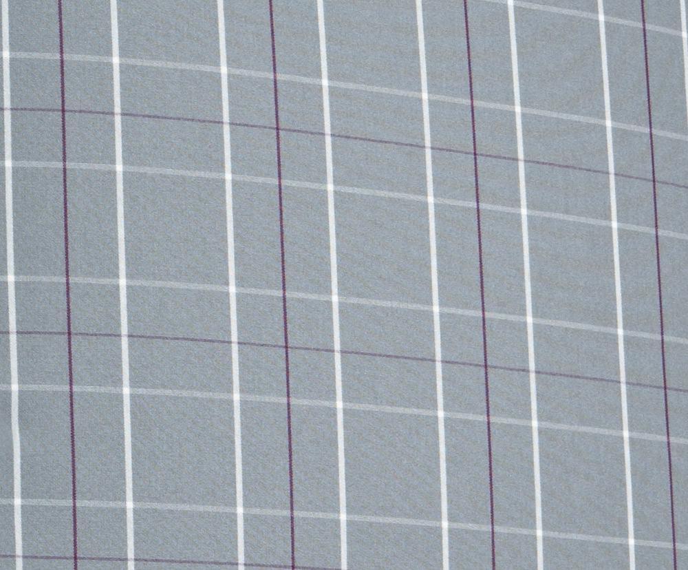 kettler polsterauflagen dessin 733 f r gartenm bel peter s e. Black Bedroom Furniture Sets. Home Design Ideas