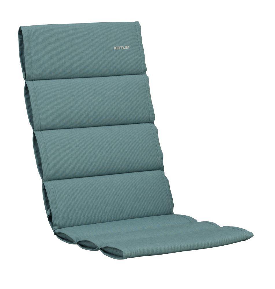 kettler auflage hl 123x50x3 cm peter s e. Black Bedroom Furniture Sets. Home Design Ideas