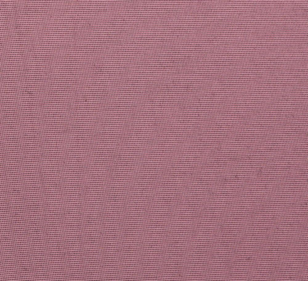 kettler polsterauflagen dessin 827 f r gartenm bel peter s e. Black Bedroom Furniture Sets. Home Design Ideas