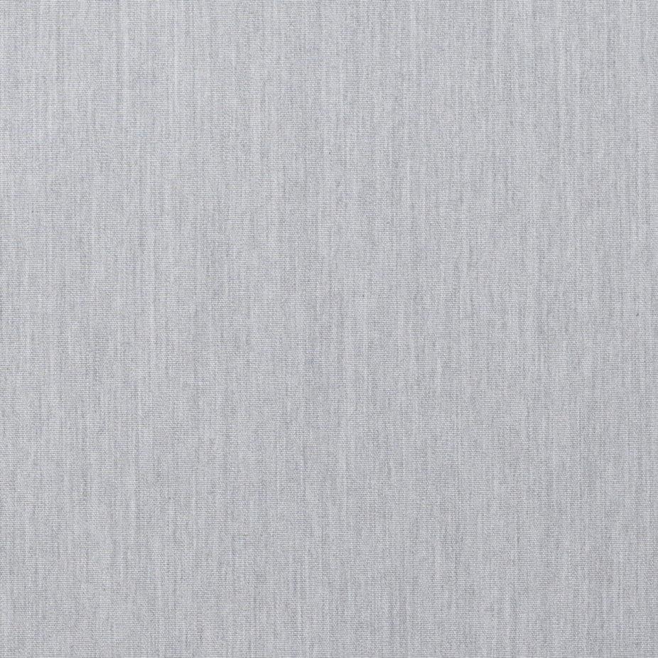 Kettler Auflagen Dessin 887, hellgrau uni, KTH 2 - Peter Süße