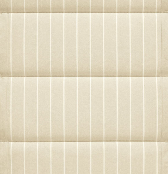 kettler polsterauflagen dessin 646 peter s e. Black Bedroom Furniture Sets. Home Design Ideas
