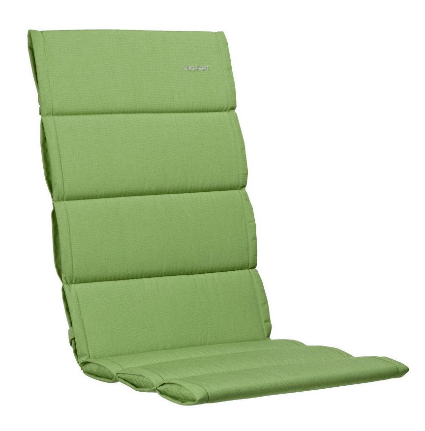 kettler polsterauflagen dessin 686 peter s e. Black Bedroom Furniture Sets. Home Design Ideas
