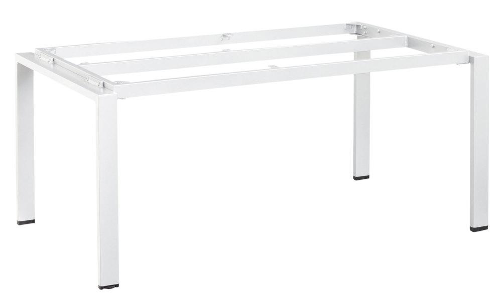 Kettler Float Tischgestell 220x95 cm - Peter Süße