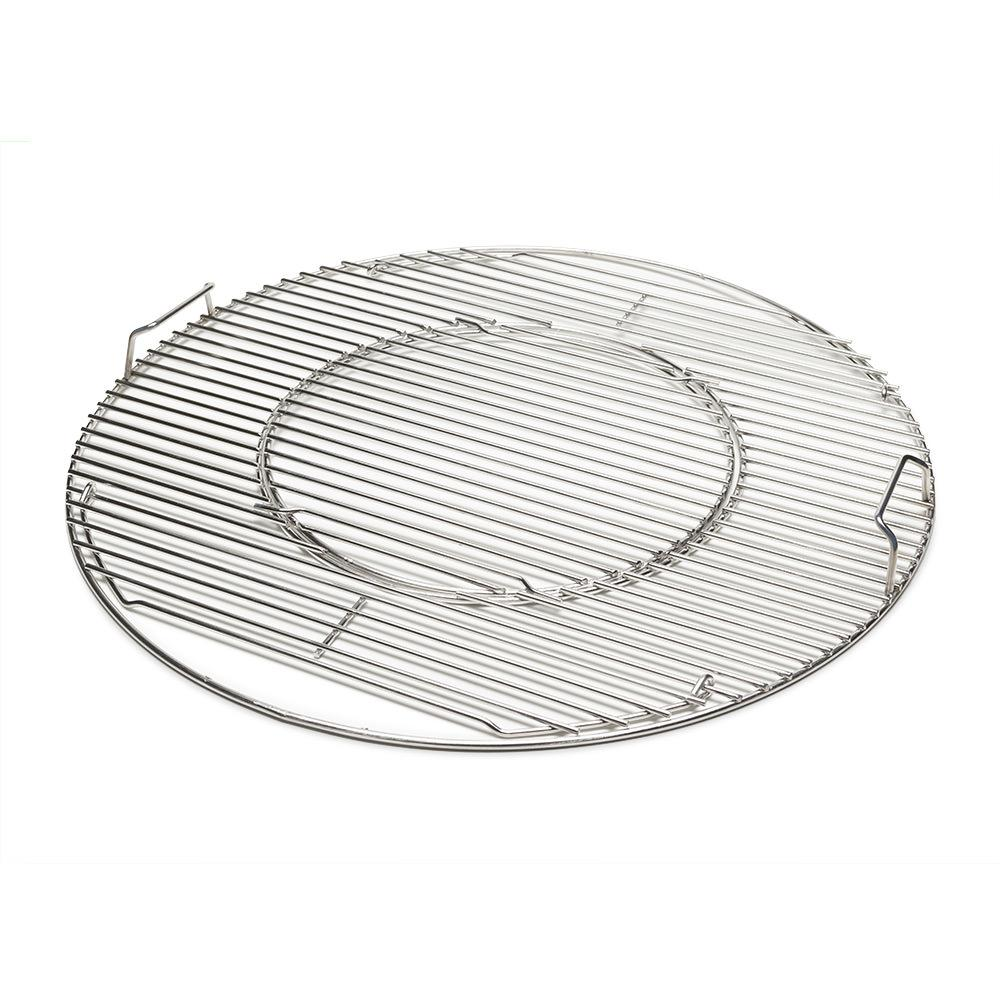profi grillrost 18 8 edelstahl f r 57 cm gbs peter s e. Black Bedroom Furniture Sets. Home Design Ideas