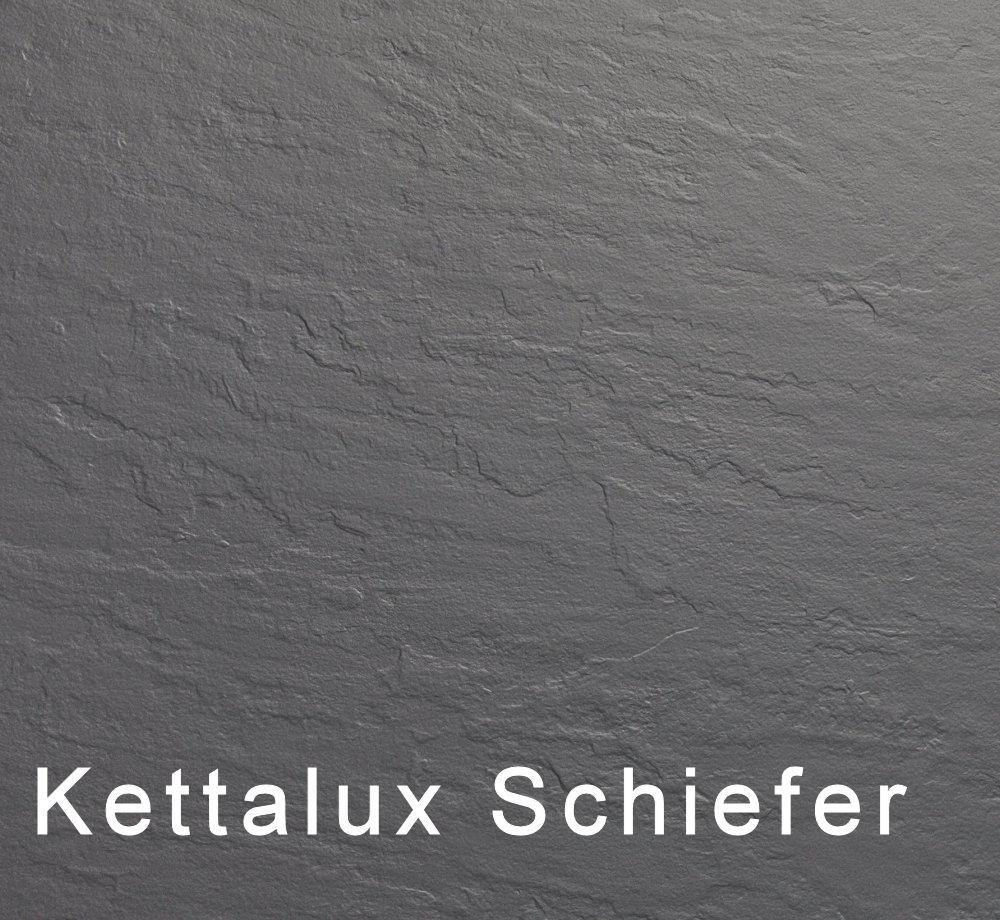 Kettler Diningtische 140x70 Cm Und 160x70 Cm Kettaluxplatte
