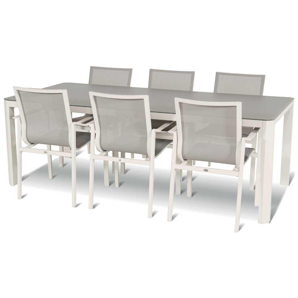 Hartman Gartenmöbel Tische | hfcmaastricht