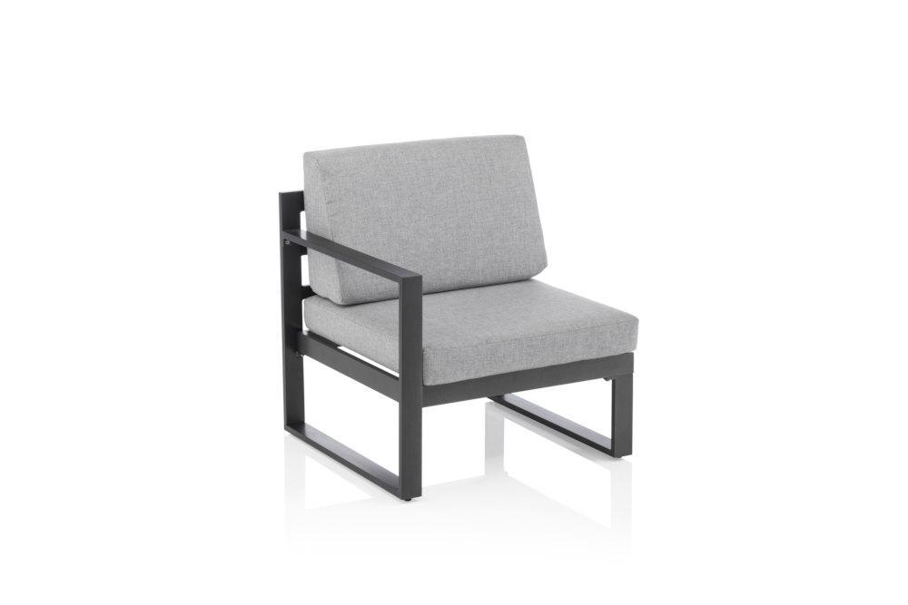 Tolles dekoration eames chair sitzkissen - Kunstfell fur stuhl ...