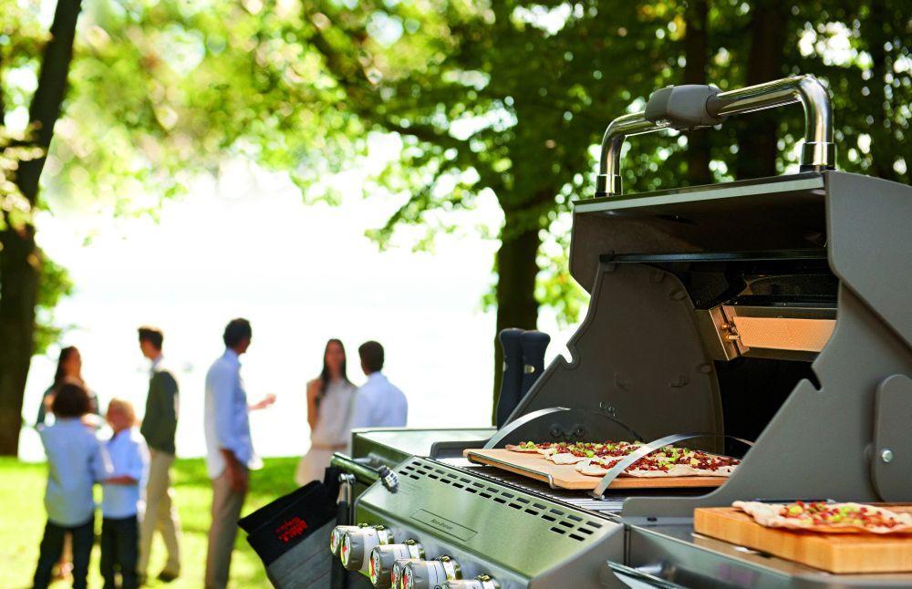 Weber Outdoor Küche Bedienungsanleitung : Bedienungsanleitung bedienungsanleitung