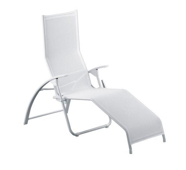 kettler tampa b derliege weiss im kettler store by peter s e. Black Bedroom Furniture Sets. Home Design Ideas