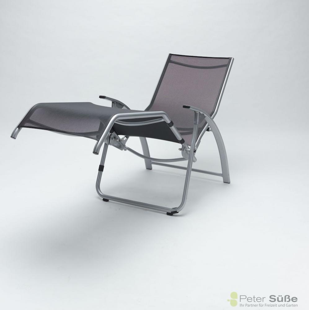 kettler tampa b derliege weiss peter s e. Black Bedroom Furniture Sets. Home Design Ideas