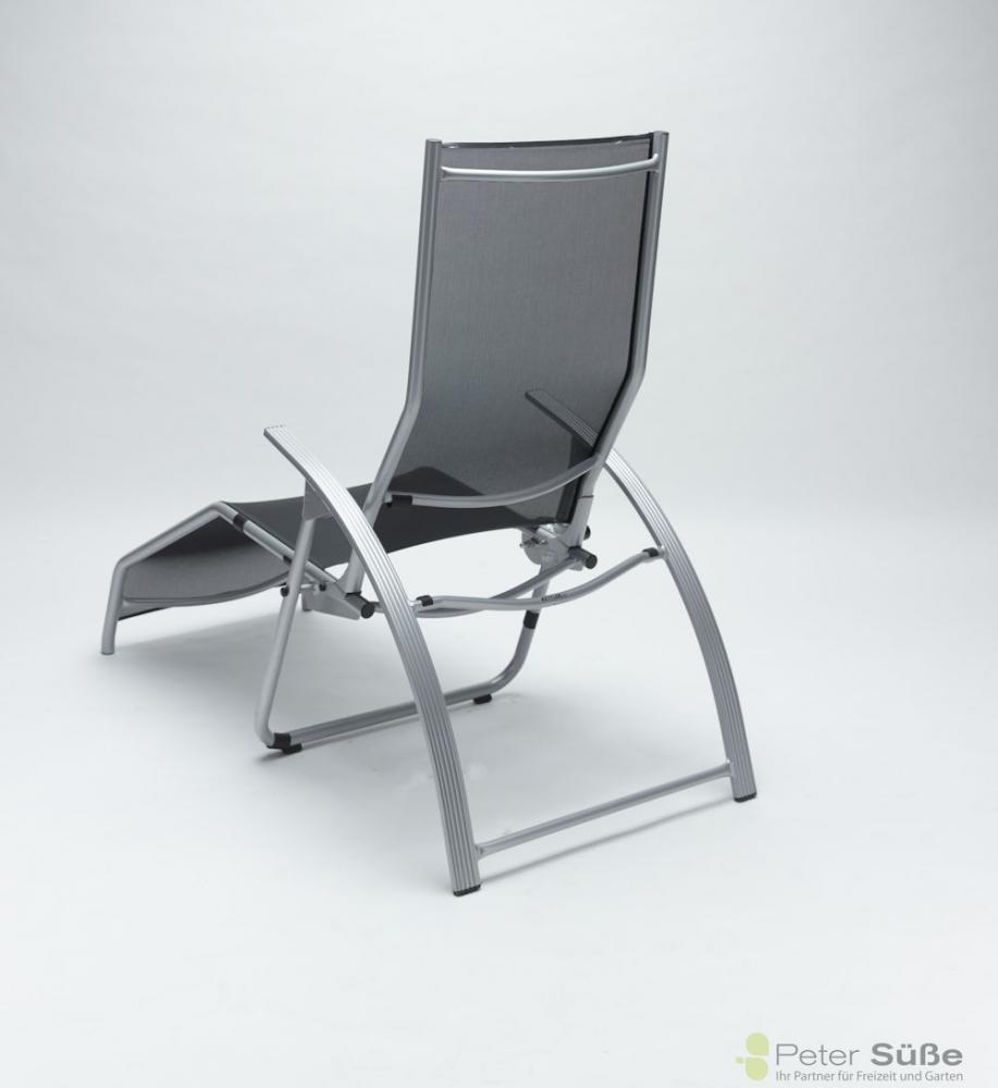 kettler tampa b derliege champagner mocca im kettler store by peter s e. Black Bedroom Furniture Sets. Home Design Ideas