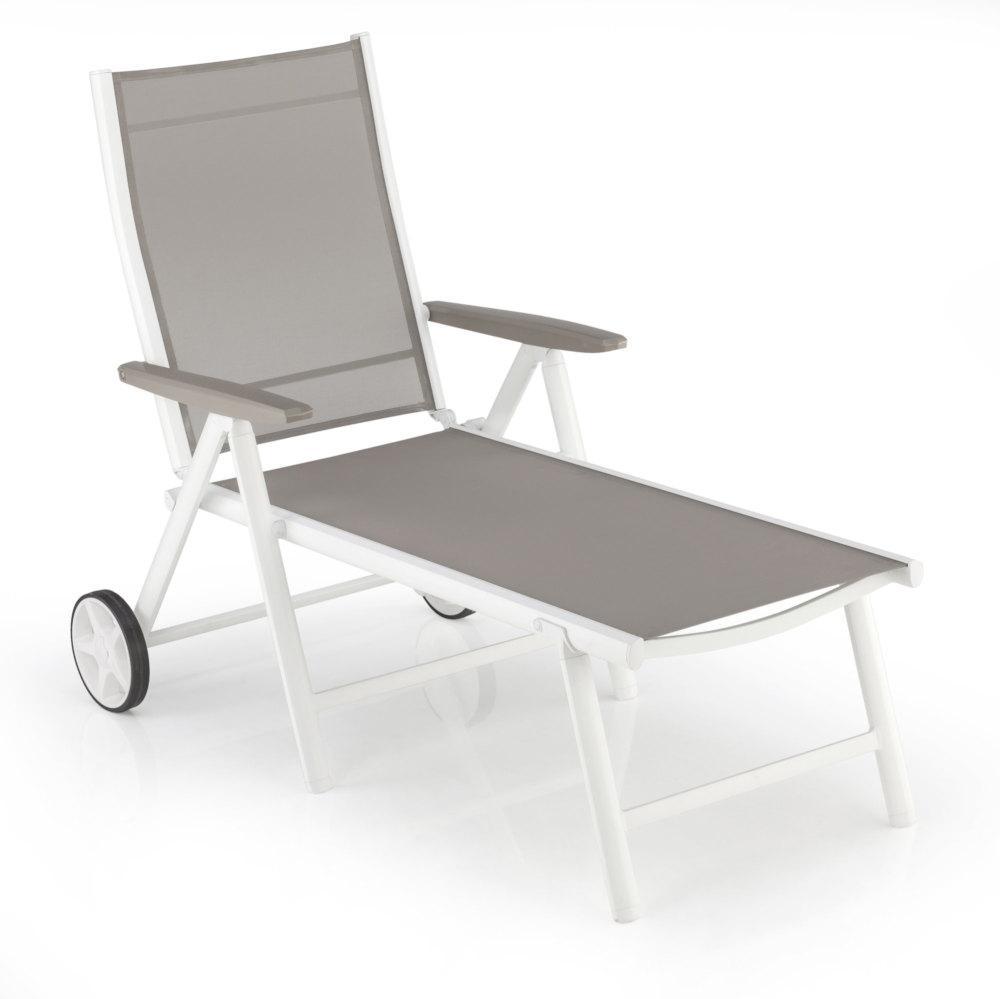 kettler vista rollliege peter s e. Black Bedroom Furniture Sets. Home Design Ideas