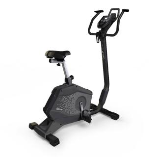 Kettler Heimtrainer Golf C4/Kettler Outlet