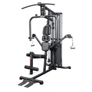 Kettler Kraftstation Multigym Plus 2018