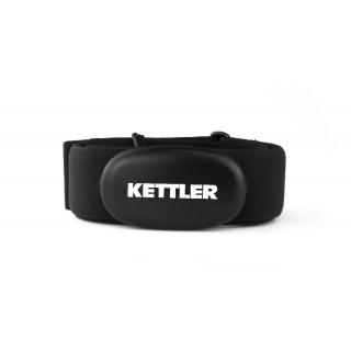 Kettler Bluetooth Brustgurt