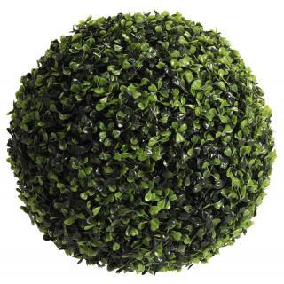 Fiebiger Buchsbaumkugel 33 cm grün